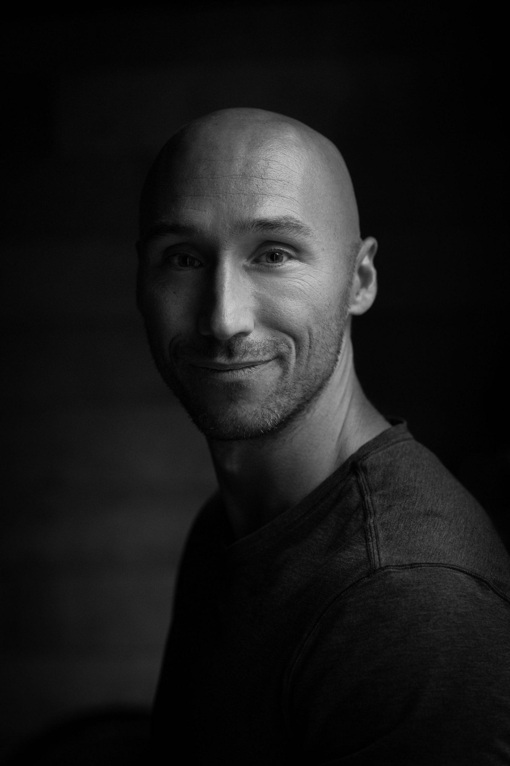Marc-André Seers